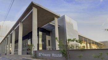 TSHWANE_HOUSE_37